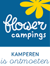 Camping Flower côtes d'Armor