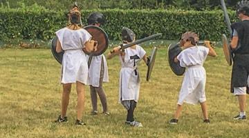 location-camping-jeux-enfants