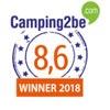 camping 2be bretagne avis