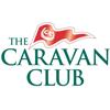 camping caravan club bretagne