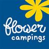 camping flower bretagne