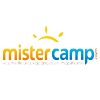 camping mister camp bretagne