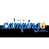 camping partenaire bretagne