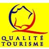 camping qualité tourisme bretagne
