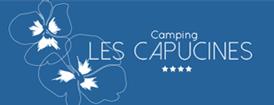 Camping Capucine